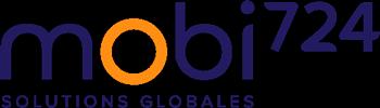 Mobi724.com