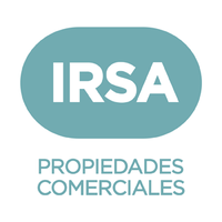 Diego del Rio – Marketing Director of IRSA