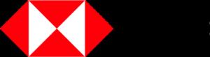 Yuri Muchenik – Head of Customer Strategy & Propositions </br> HSBC Bank Argentina S.A.