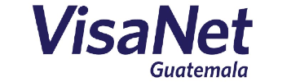 Mario Castrillo – Managing Director at VisaNet Guatemala </br> Compañía de Procesamiento de Medios de Pago de Guatemala