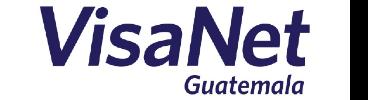 VisaNet Guatemala